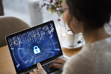 Nation State Cyber Risk