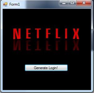Netflix_ransomware_Scam.jpg