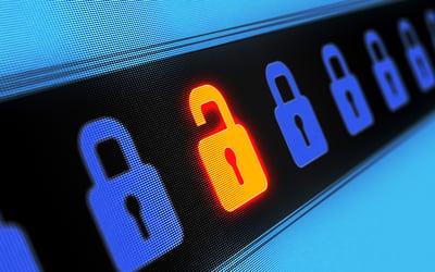 New Phishing Attack Adds Call Center