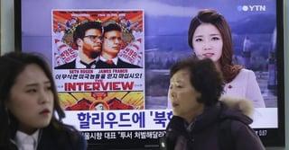 North_Korea_Behind_81_Million_Cyberheist.jpg