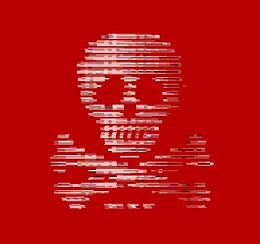 [ALERT] NotPetya Is a Cyber Weapon, Not Ransomware