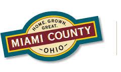 Miami County Ohio Ransomware