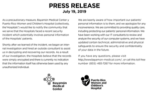 PR-Hospital-Pressrelease