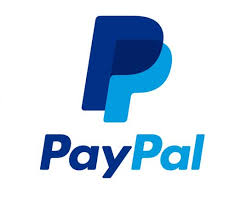 PayPal Phishing Attack