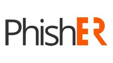 PhishER-1