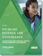 Phishing-cover (1)