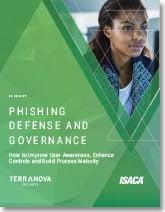 Phishing-cover