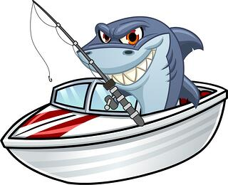 phishing-macboat