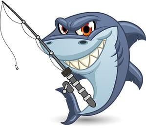 "phishing-mcshark  - phishing mcshark - New ""Secured"" Phishing Site Goes Up Every Two Minutes"