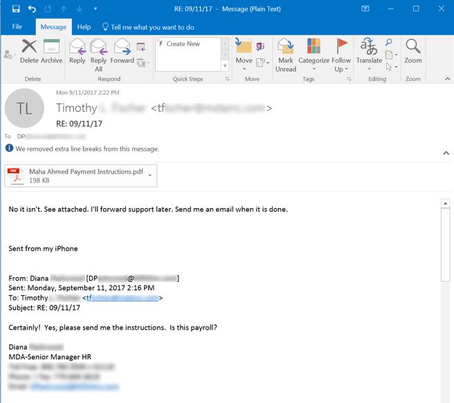 PhishingEmail2.png