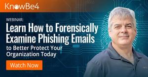 PhishingForensics-1200x627 2