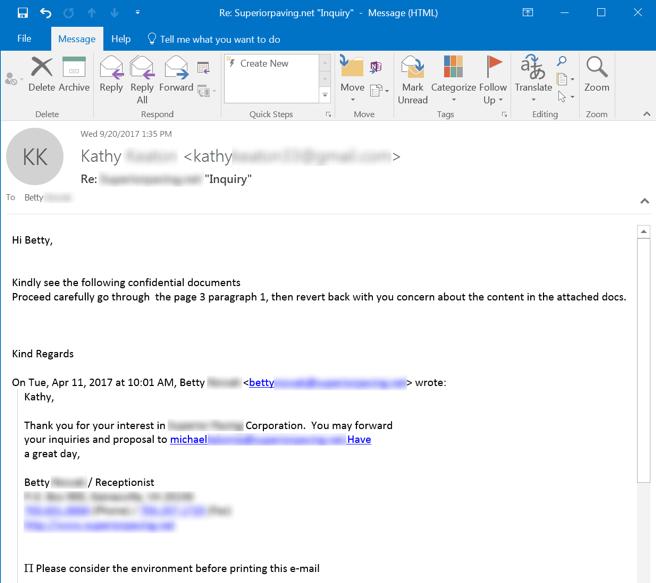 PhishingReplyEmail.png