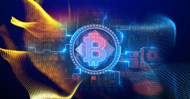 Popular Bitcoin Fraud
