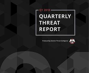 Q1_Threat_report  - Q1 Threat report - They're Trying to Run Malicious Code (And You're Letting Them!)