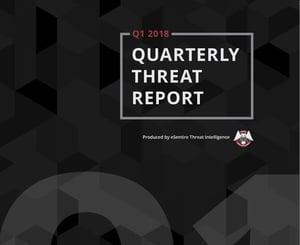 Q1_Threat_report
