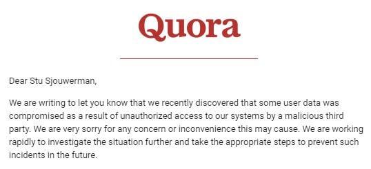 Quora_Data_Breach