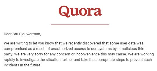 Quora_Data_Breach