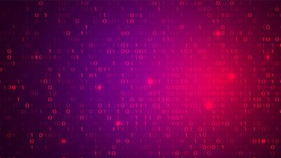 REvil Ransomware Behind Attack