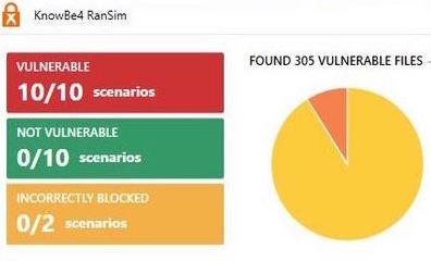 RanSim 1010 fail.jpg