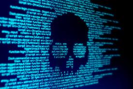 Ransomware Data on Dark Web