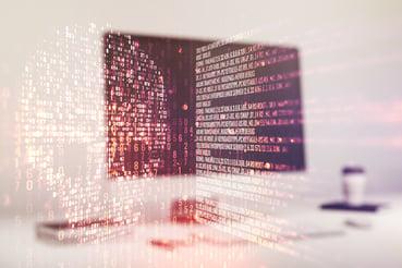 Ransomware Gang Creates Ransomware Cartels