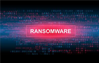 Ransomware Highlight Threat of Social Engineering