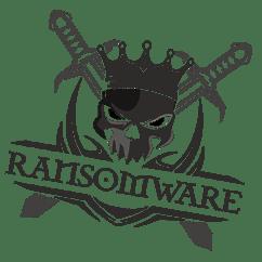 Ransomware-Image