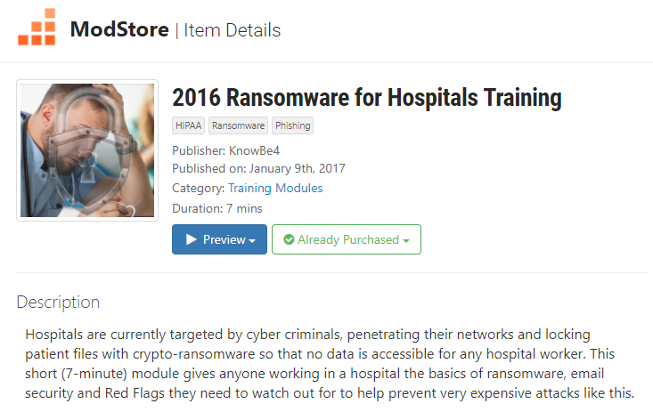 Ransomware-Training-for-hospitals.png