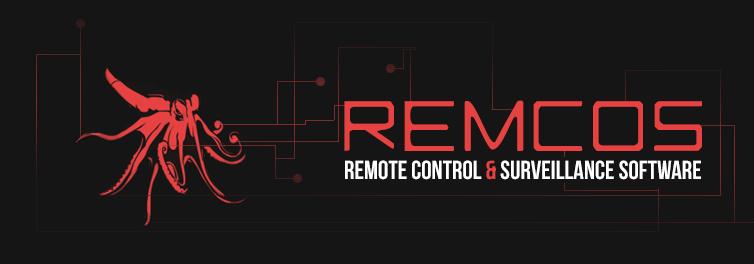 Rat-logo.png