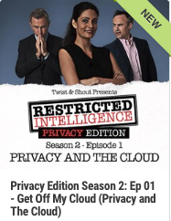 RestrictedIntelligence-Privacy-Season2
