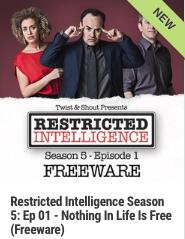 RestrictedIntelligence-Season5