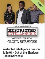 RestrictedIntelligence-Season6