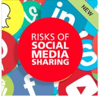 RisksSocialMedia