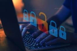 Running Into a Data Breach