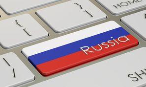 Russia_Keboard_Flag.jpg
