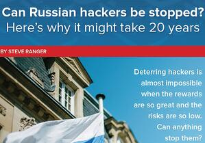 Russian_hackers_20_years