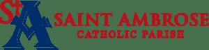 SA-Parish-Logo-Wide