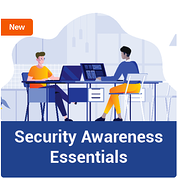 SAC Essentials_August2020