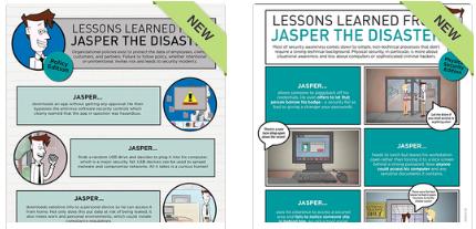 SAC-Jasper2
