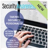 SAC-Newsletter-Apr19