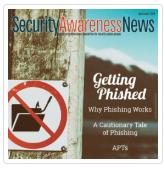 SAC-November-Newsletter