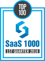 SaaS100
