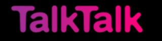 talktalk hacking ransom demand