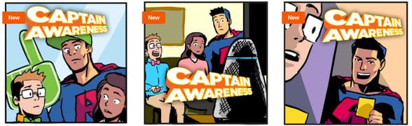 CaptainAwareness_June2020