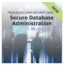 Secure Database Administration Course