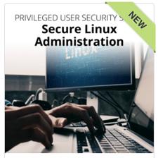 Secure-Linux