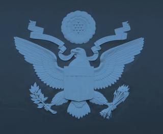 Senate_Eagle