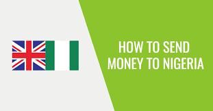 Send-Money-Scam