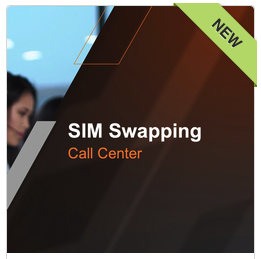 Sim-Swapping-Call-Center