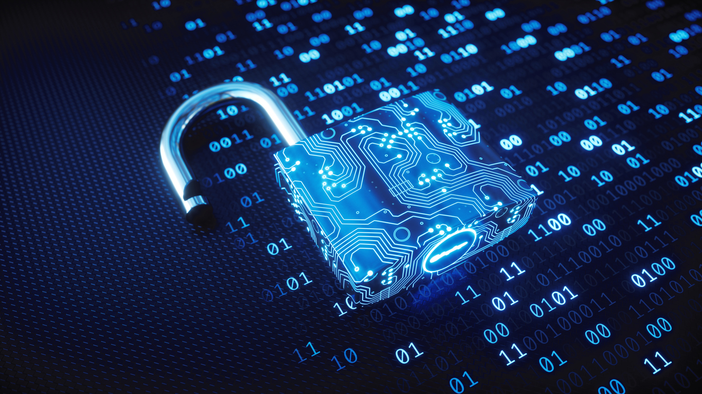 Social Engineering Core Element Cyber Attack